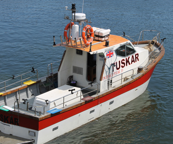 http://www.tuskarcharters.co.uk/media/tuskar2014gall/01.jpg