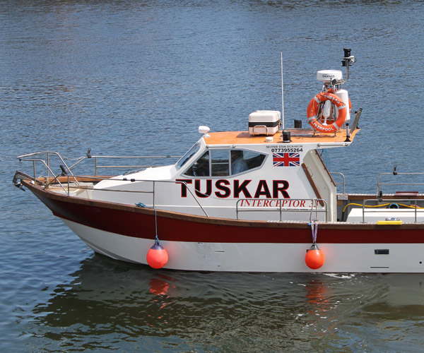 http://www.tuskarcharters.co.uk/media/tuskar2014gall/02.jpg