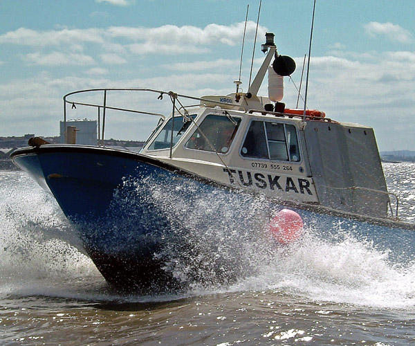 http://www.tuskarcharters.co.uk/media/tuskargall/001.JPG