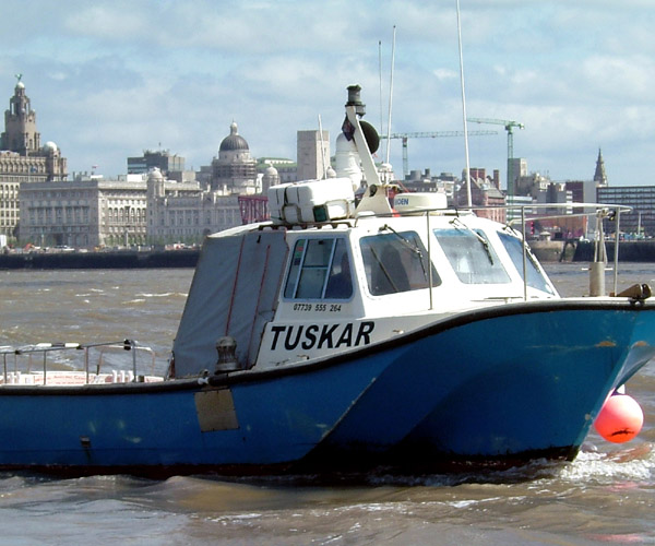 http://www.tuskarcharters.co.uk/media/tuskargall/004.JPG