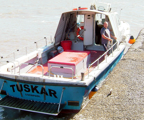 http://www.tuskarcharters.co.uk/media/tuskargall/005.JPG