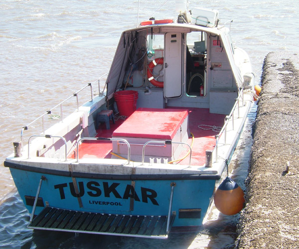 http://www.tuskarcharters.co.uk/media/tuskargall/006.JPG